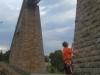 Hanušovský viadukt