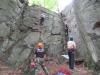 Dav lezcov