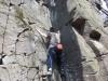 Zamutovské skaly