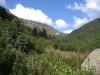 Kamenistá dolina